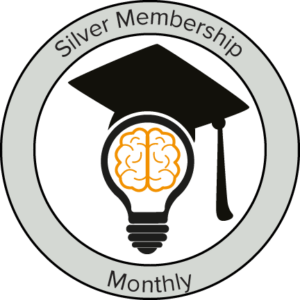 silver plan monthly